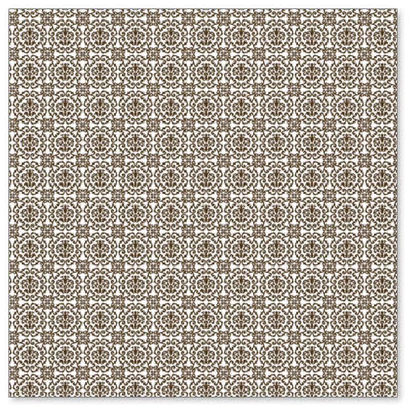 Brown Grandmau0027s Wallpaper