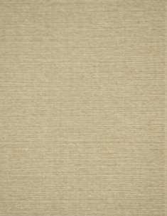 Gold Pearl Linen: click to enlarge