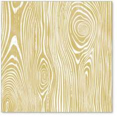 Gold Woodgrain: click to enlarge