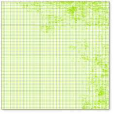 Lime Mini Graph: click to enlarge