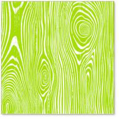 Lime Woodgrain: click to enlarge