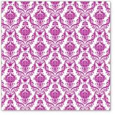 Magenta Brocade: click to enlarge