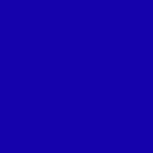 Navy Blue: click to enlarge