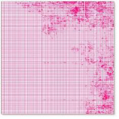 Pink Mini Graphs: click to enlarge